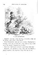 الصفحة 124
