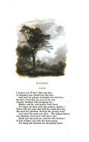 الصفحة 23
