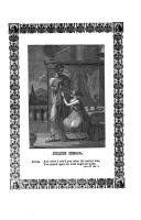 الصفحة 230