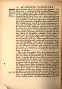 الصفحة 612