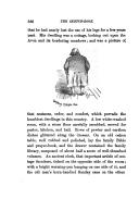 الصفحة 366