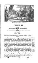 الصفحة 209