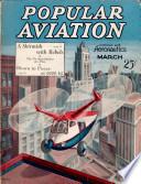 آذار (مارس) 1931