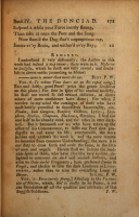 الصفحة 171