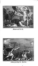 الصفحة 250