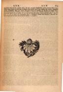 الصفحة 615