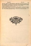 الصفحة 717