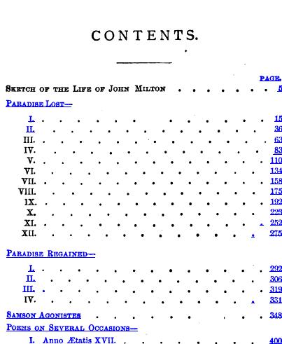 [merged small][merged small][merged small][merged small][merged small][merged small][ocr errors][ocr errors][ocr errors][merged small][ocr errors][merged small][merged small][ocr errors][merged small][merged small][merged small][merged small]