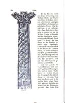 الصفحة 424