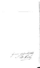 الصفحة 624