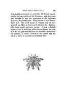 الصفحة 135