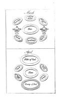الصفحة 548