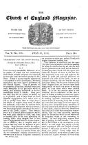 الصفحة 49