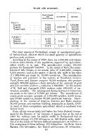 الصفحة 497