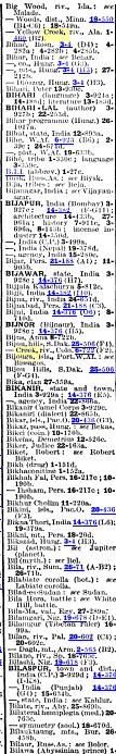 [merged small][merged small][merged small][merged small][merged small][merged small][merged small][merged small][merged small][merged small][merged small][merged small][merged small][merged small][merged small][merged small][merged small][merged small][merged small][graphic][merged small][merged small][merged small][graphic]