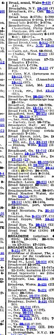 [graphic][merged small][merged small][merged small][merged small][merged small][merged small][merged small][merged small][merged small][merged small][merged small][merged small][merged small][merged small][merged small][merged small][merged small]