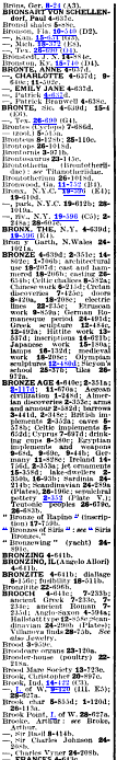 [graphic][merged small][merged small][merged small][merged small][merged small][merged small][merged small][merged small][merged small][merged small]