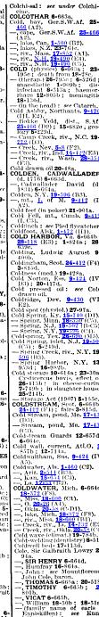 [merged small][graphic][merged small][merged small][merged small][merged small][merged small][merged small][merged small][merged small][merged small][merged small][merged small][merged small][merged small][merged small][merged small][merged small]