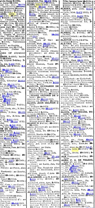 [merged small][merged small][merged small][merged small][merged small][merged small][merged small][merged small][merged small][merged small][merged small][merged small][merged small][merged small][merged small][merged small][merged small][merged small][merged small][merged small][merged small][graphic][merged small][merged small][merged small][merged small][merged small][merged small][merged small][merged small][merged small][merged small][merged small][merged small][merged small][graphic][merged small][merged small][merged small][merged small][merged small][merged small][merged small][merged small][merged small][merged small][merged small][merged small][merged small][merged small][merged small]