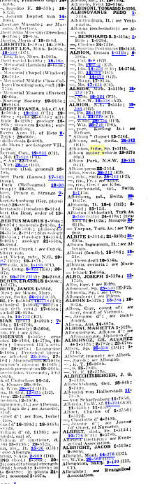 [merged small][merged small][merged small][merged small][merged small][merged small][merged small][merged small][merged small][merged small][merged small][merged small][merged small][merged small][merged small][merged small][merged small][merged small][merged small][merged small][merged small][merged small][merged small][merged small][merged small][merged small][merged small][merged small][merged small][merged small][graphic][merged small][merged small][merged small][merged small][merged small]
