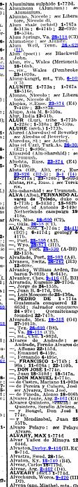 [merged small][merged small][merged small][merged small][merged small][merged small][merged small][merged small][merged small][merged small][merged small][merged small][merged small][merged small][graphic][merged small]