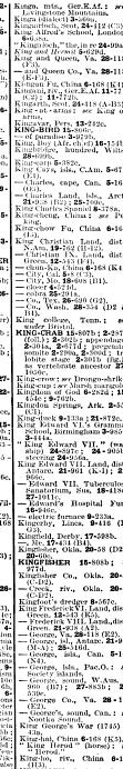 [graphic][merged small][merged small][merged small][merged small][merged small][merged small][merged small][merged small][merged small][merged small][merged small][merged small][merged small][merged small][merged small][merged small][merged small][merged small][merged small][merged small][merged small][merged small]