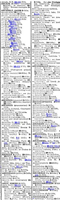 [merged small][merged small][merged small][merged small][merged small][merged small][merged small][merged small][merged small][merged small][merged small][merged small][merged small][merged small][graphic][merged small][merged small][merged small][merged small][merged small][merged small][merged small][merged small][merged small][merged small][merged small][merged small]