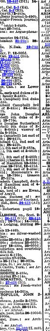 [merged small][merged small][merged small][merged small][merged small][merged small][merged small][merged small][merged small][merged small][merged small][merged small][merged small][merged small][merged small][merged small][merged small][graphic][graphic][graphic]