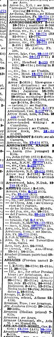 [graphic][merged small][merged small][merged small][merged small][merged small][merged small][merged small][merged small][merged small][merged small][merged small][graphic][merged small][merged small][merged small][merged small][merged small][merged small]