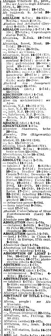 [merged small][merged small][merged small][merged small][merged small][merged small][merged small][merged small][merged small][merged small][merged small][merged small][merged small][merged small][merged small][graphic]
