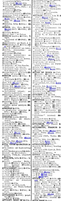 [merged small][merged small][merged small][merged small][merged small][merged small][merged small][merged small][merged small][merged small][merged small][merged small][merged small][merged small][merged small][merged small][merged small][merged small][merged small][graphic][merged small][merged small][merged small][merged small][merged small][merged small][merged small][merged small][merged small][graphic][merged small]