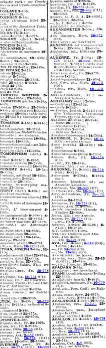 [graphic][merged small][merged small][merged small][merged small][merged small][merged small][merged small][merged small][merged small][merged small][merged small][merged small][merged small][merged small][graphic][merged small][merged small][merged small][merged small][merged small][merged small][merged small][merged small][merged small][merged small][merged small]