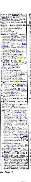 [graphic][merged small][merged small][merged small][merged small][merged small][merged small][merged small][merged small][merged small][merged small][merged small][merged small][merged small][merged small][merged small]