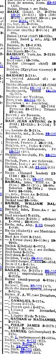 [graphic][merged small][merged small][merged small][merged small][merged small][merged small][merged small][merged small][merged small][merged small][merged small][merged small][merged small][merged small][merged small][merged small][merged small][merged small]