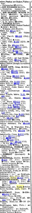 [merged small][merged small][merged small][merged small][merged small][merged small][merged small][merged small][merged small][merged small][merged small][merged small][merged small][merged small][merged small][merged small][merged small][merged small][merged small][graphic]