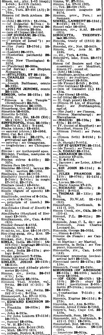 [merged small][merged small][merged small][merged small][merged small][merged small][merged small][merged small][merged small][merged small][merged small][merged small][merged small][merged small][merged small][merged small][merged small][merged small][graphic][merged small][merged small][merged small][merged small][merged small][merged small][merged small][merged small][merged small][merged small][merged small][merged small][merged small][merged small][merged small][merged small][merged small][merged small][graphic]