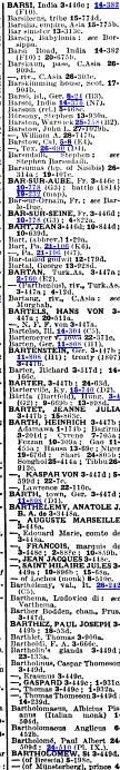 [merged small][merged small][merged small][merged small][merged small][merged small][merged small][merged small][merged small][merged small][merged small][merged small][merged small][merged small][merged small][merged small][merged small][merged small][merged small][merged small][merged small][graphic]