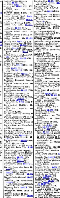 [graphic][merged small][merged small][merged small][merged small][merged small][merged small][merged small][merged small][merged small][merged small][merged small][merged small][merged small][merged small][merged small][merged small][merged small][merged small][merged small][merged small][graphic][merged small][merged small][merged small][merged small][merged small][merged small][merged small][merged small][merged small][merged small][merged small][merged small][merged small][merged small][merged small][merged small][merged small][merged small][merged small][merged small][graphic][graphic][graphic]