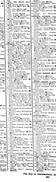 [merged small][merged small][merged small][merged small][merged small][merged small][merged small][merged small][merged small][merged small][merged small][merged small][merged small][merged small][graphic][merged small][merged small][merged small][merged small][merged small][merged small][merged small][merged small][merged small][merged small][merged small][graphic]