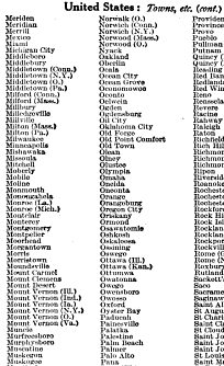 [merged small][merged small][graphic][graphic][graphic][graphic][graphic][merged small][graphic][graphic][merged small]