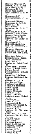 [graphic][merged small][merged small][merged small][merged small][merged small][merged small][merged small][merged small][merged small][merged small][merged small][merged small]