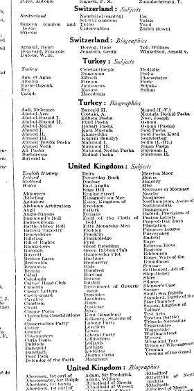 [merged small][merged small][merged small][merged small][merged small][merged small][merged small][merged small][merged small][merged small][merged small][merged small][merged small][merged small][merged small][merged small][merged small][merged small][merged small][merged small][merged small][merged small][graphic][merged small][merged small][merged small][merged small][merged small][merged small][merged small][merged small][merged small][merged small][merged small][merged small][merged small][merged small][graphic][merged small][merged small][merged small][merged small][merged small][merged small][merged small][merged small][merged small]