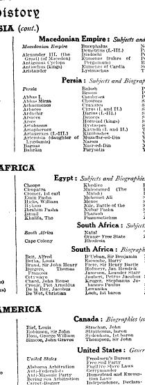 [graphic][merged small][merged small][merged small][graphic][merged small][merged small][merged small][merged small][merged small][merged small][merged small][merged small][merged small][graphic][merged small][merged small][merged small][merged small]