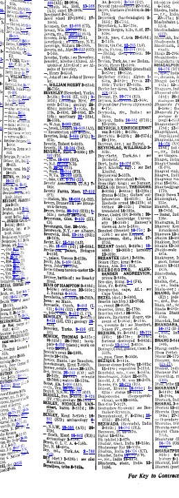 [merged small][merged small][merged small][merged small][merged small][merged small][merged small][merged small][merged small][merged small][merged small][merged small][merged small][graphic][merged small][merged small][merged small][graphic][merged small][merged small][merged small][merged small][merged small][merged small][merged small][merged small][merged small][merged small][merged small][merged small]