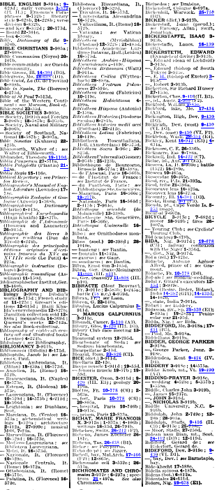 [merged small][merged small][merged small][merged small][merged small][merged small][merged small][merged small][merged small][merged small][merged small][merged small][merged small][merged small][merged small][merged small][graphic][merged small][merged small][merged small][merged small][merged small][merged small][merged small][merged small][merged small][merged small][merged small][merged small][merged small][merged small][merged small][merged small][merged small][merged small][merged small][merged small][merged small][merged small][graphic][merged small][merged small][merged small][merged small][merged small][merged small][merged small][merged small][merged small][merged small][merged small][merged small][merged small]