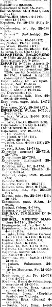 [merged small][merged small][merged small][merged small][merged small][merged small][merged small][merged small][merged small][merged small][merged small][merged small][merged small][merged small][merged small][merged small][merged small][graphic]