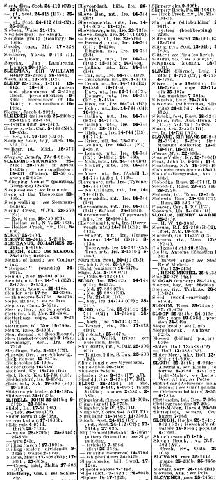 [merged small][merged small][merged small][merged small][merged small][merged small][merged small][merged small][merged small][merged small][merged small][merged small][merged small][merged small][merged small][merged small][merged small][merged small][graphic][merged small][merged small][merged small][merged small][merged small][merged small][merged small][merged small][merged small][merged small][merged small][merged small][merged small][merged small][merged small][merged small][merged small][merged small][graphic][merged small][merged small][merged small][merged small][merged small][merged small]