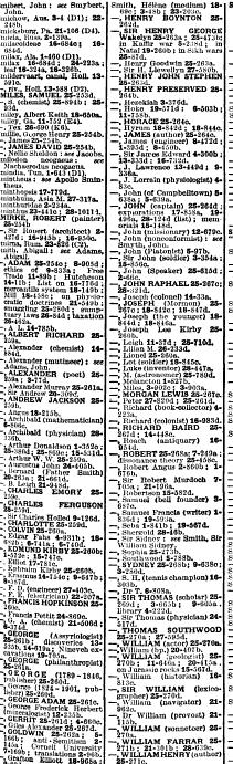 [merged small][merged small][merged small][merged small][merged small][merged small][merged small][merged small][merged small][merged small][merged small][merged small][merged small][merged small][merged small][merged small][merged small][merged small][merged small][merged small][merged small][merged small][merged small][merged small][merged small][merged small][merged small][merged small][merged small][merged small][merged small][merged small][merged small][merged small][merged small][merged small][merged small][graphic][graphic]