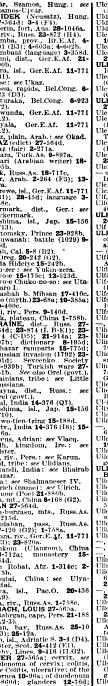 [merged small][merged small][merged small][merged small][merged small][merged small][merged small][merged small][merged small][merged small][merged small][merged small][merged small][merged small][merged small][merged small][merged small][merged small][merged small][merged small][merged small][merged small][merged small][graphic]