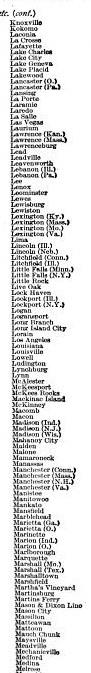 [merged small][merged small][merged small][graphic][graphic][merged small][graphic][graphic][graphic][merged small][merged small][merged small][merged small]